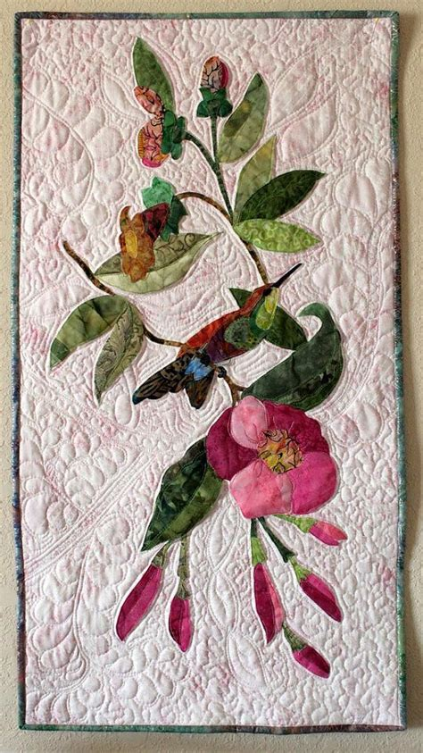 Hummingbird Quilts by 17 Best Images About Hummingbird Quilts Afghans On Runners Hummingbird Crochet