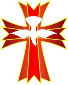 catholic on pinterest 219 pins catholic confirmation symbols religious symbols