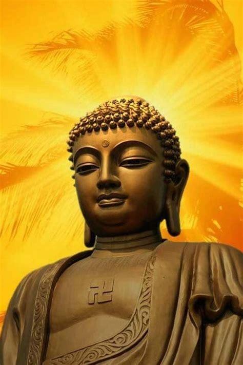 buddha hindu download iphone ipod touch android buddhist iphone wallpaper wallpapersafari
