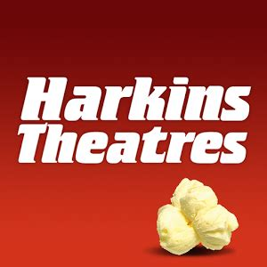 Where To Buy Harkins Gift Cards - harkins theatres android apps on google play