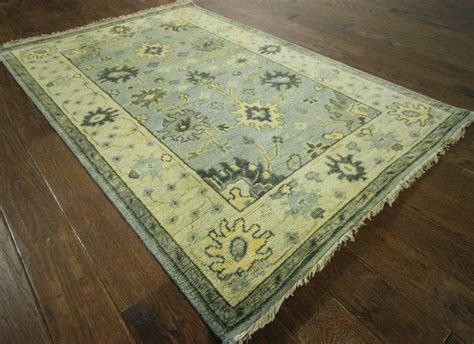 4x6 area rugs home depot area rugs at home depot home design ideas
