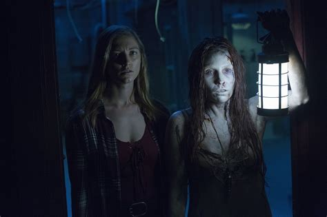film insidious streaming gratuit insidious the last key full hd wallpaper and background
