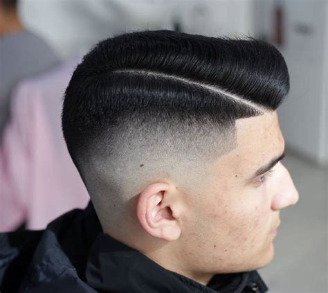 22 ultimate comb over haircuts hairstyles guy s 2018 comb over haircut 2017 haircuts models ideas