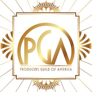 Greys Clouds At Pga Awards by 28th Annual Producers Guild Awards Winners Announced