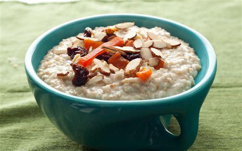 makanan diet  dapatkan pinggang  langsing