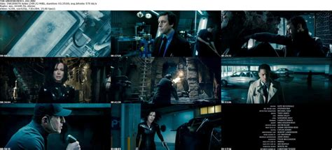 download film underworld terbaru film bioskop terbaru underworld 4 awakening 2012 dvd