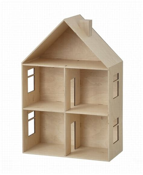 ferm living dollhouse bookcase s crafts and diy