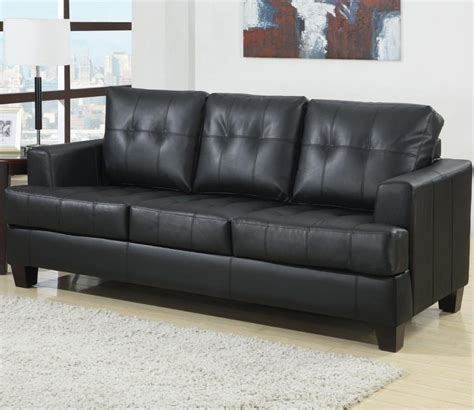overstock leather couch sofas overstock sofa with perfect balance between comfort