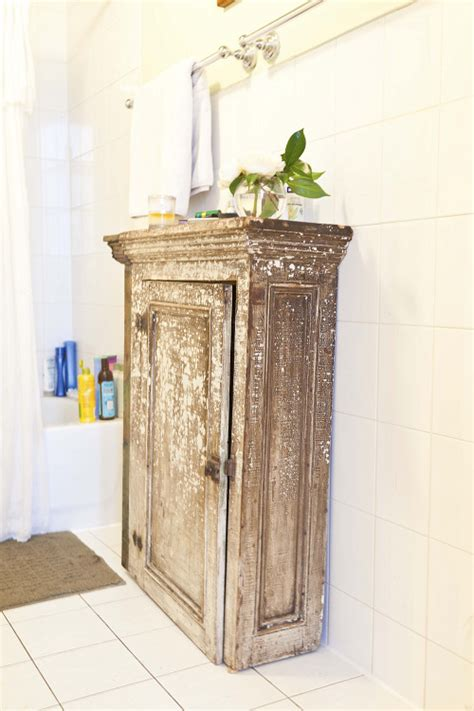 design sponge bathroom sneak peek best of bathrooms design sponge