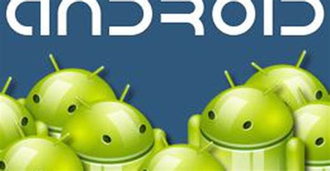 awesome android 60 awesome android apps