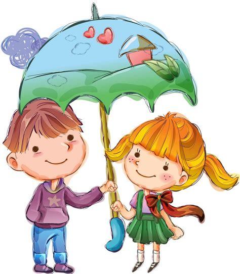 imagenes infantiles hermosos bonitos dibujos infantiles con ni 241 os cositasconmesh