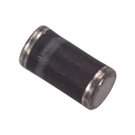 melf diode polarity dl4007 13 f diodes inc dl400713f datasheet