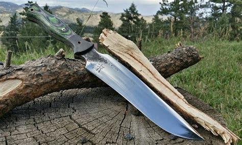 top tactical knives the best tactical knife an overview of the top 10 choices
