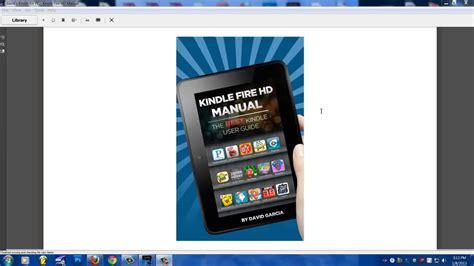 hd 8 manual user guide manual for hd 8 books kindle hd manual the best kindle user guide review