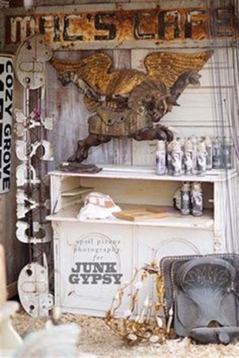 junk decorating home ideas junk gypsy decorating ideas junk gypsy home decor