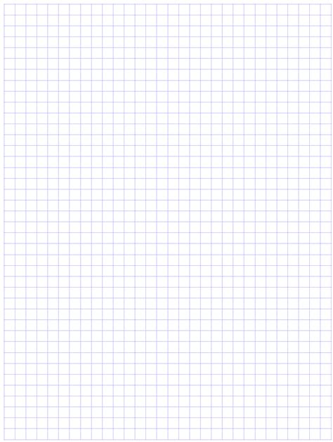 printable graph paper free printable graph paper for designing quilts stuff i want