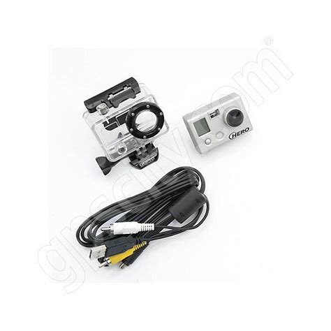 Gopro 5mp gopro 5mp wide angle
