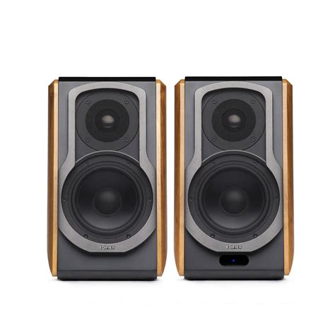 s1000db powered bluetooth bookshelf speakers edifier usa