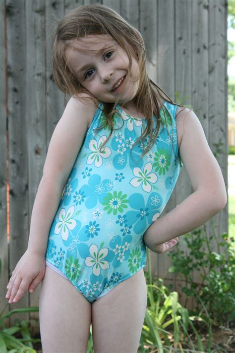 preteen girls with panties in crack swimsuit front swimsuit for my daughter part of my