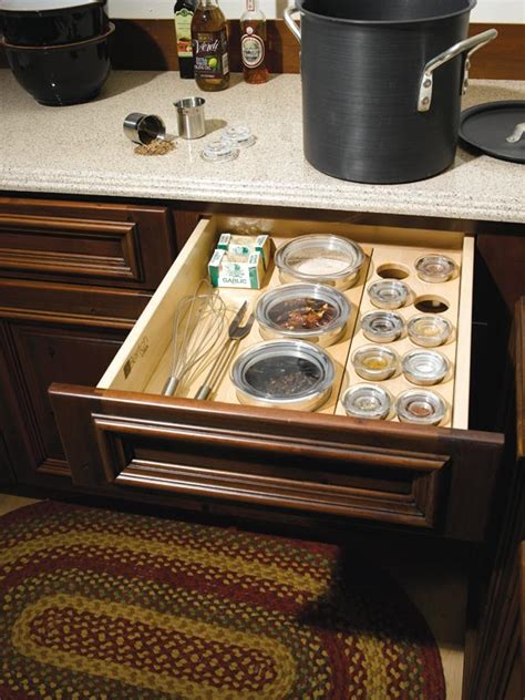 bathroom drawer organizer ideas kitchen drawer organizer ideas kitchen drawer organizer