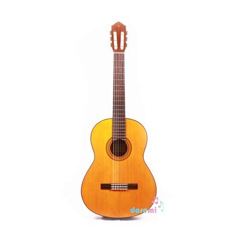 Harga Gitar Yamaha Cg 600 jual yamaha classic guitar cg 102 harga