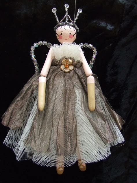 1000 images about fairy dolls and rag dolls on pinterest