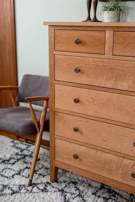 Heirloom Dresser by Heirloom Dresser Bestdressers 2017
