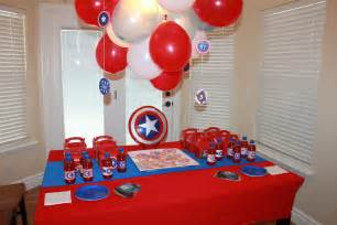 american decorations birthday archives events to celebrate