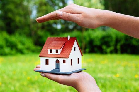 citizens house insurance citizens insurance braces for third party hermine claims florida politics