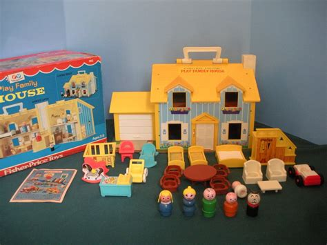 little people house vintage fisher price little people house quotes