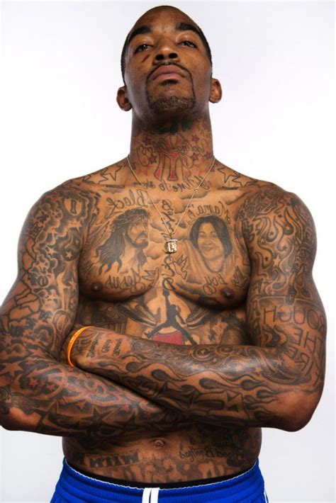 will smith tattoos jr smith chest tattoos www pixshark images