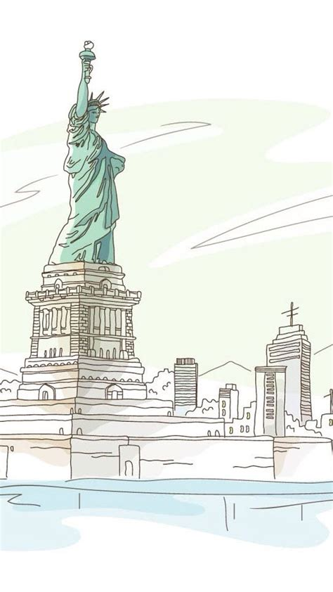 sketchbook new york new york sketch city