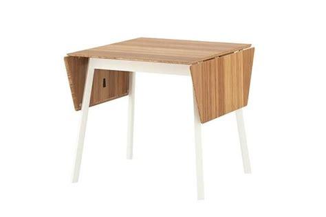 piccoli tavoli da cucina piccoli tavoli da cucina