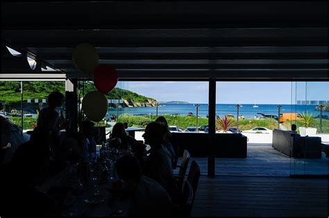 Trebah Garden Wedding ~ The Cove Resturant Wedding