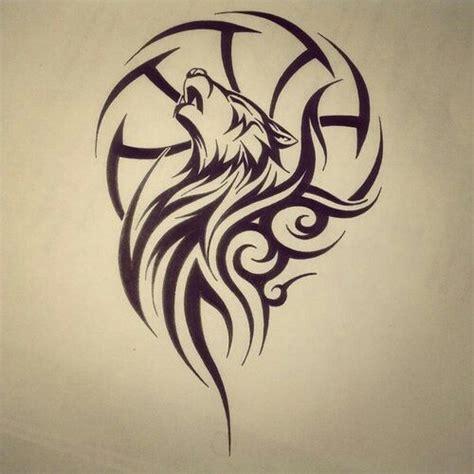 tattoo tribal vol 65 pin by bianca on art drawings pinterest tattoo tatoo