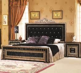home furniture design in pakistan wooden bedroom furniture designs an interior design
