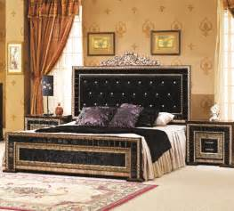 Furniture Design In Pakistan 2017 style bedroom furniture » home design 2017