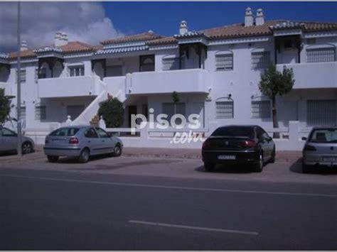 alquiler de apartamentos entre particulares alquiler de pisos de particulares en la ciudad de chiclana