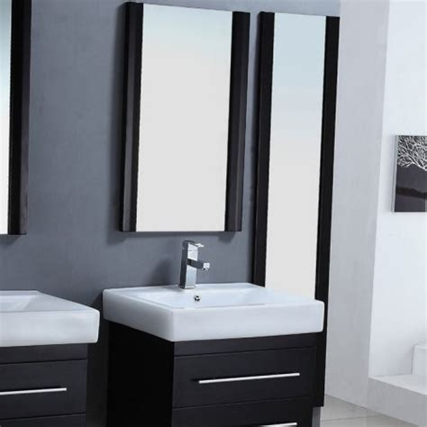 full length bathroom mirror cabinet legion furniture winkler full length mirror modern