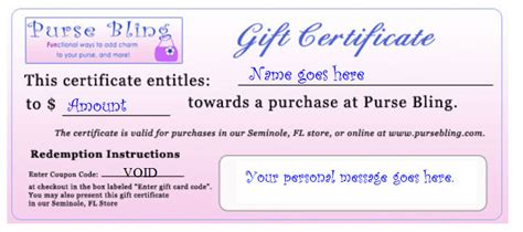 Fill Out Surveys For Money Canada - earn cash online uk make money surveys reviews gift certificate wording types of