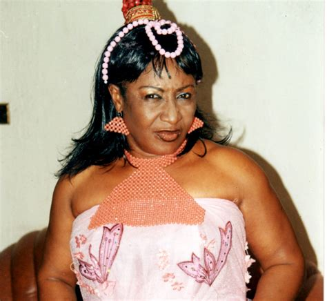 nollywood picture nollywood actress patience ozokwor mama g herself due to