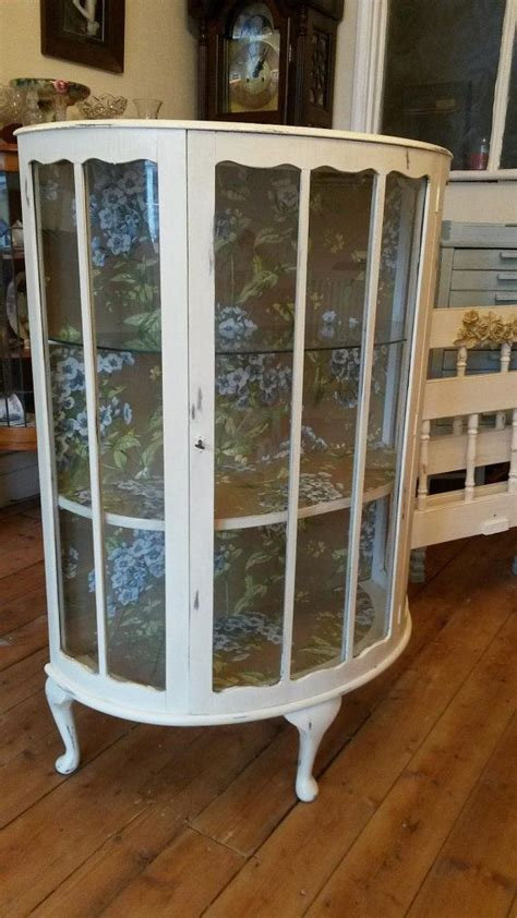 17 best images about shabby chic furniture on pinterest