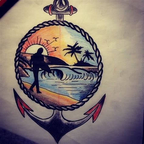 surf tattoo designs surf designs cool surf designs and ideas