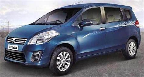 New Suzuki Ertiga Ventilasi Sing Side Vent Model Activo Jsl Chrome maruti ertiga limited edition prices features looks interiors