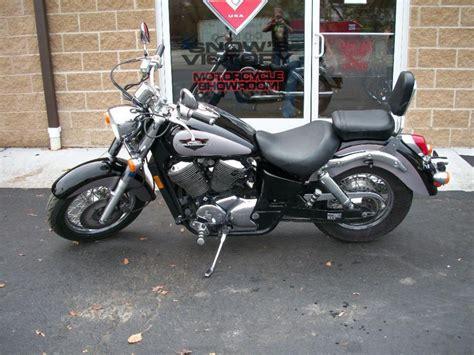 2000 honda ace 750 2000 honda shadow ace 750 cruiser for sale on 2040 motos