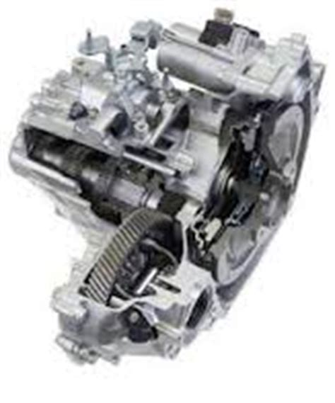 Nissan Altima Transmission Added For Online Sale At Auto