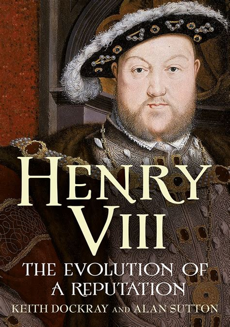 biography henry viii more books to look forward to in 2016 lady jane grey