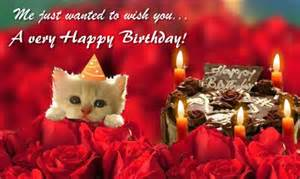 123greetings birthday cards for curries and spices happy birthday nithya