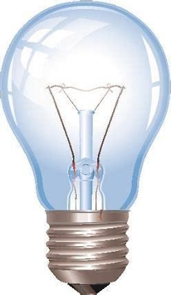 di conciliazione conciliazione delle utenze di elettricit 224 e gas