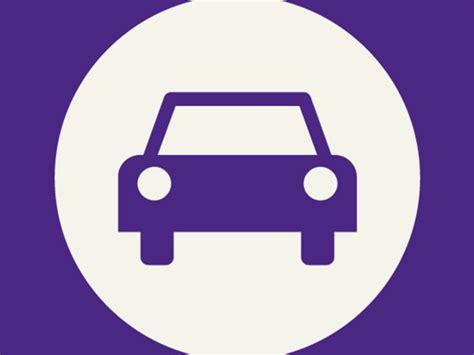 Cheap Insurance Ireland by Car Insurance Anygator